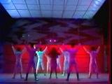 Dalida - Pour Toi Louis Ballet (1982)