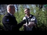 Оккупай-Педофиляй г.Санкт-Петербург Выпуск №26. Носатый