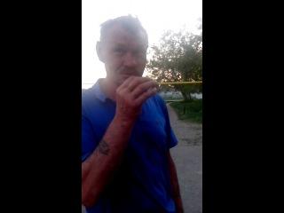 Юрий Васильнвич (Курительные смеси, дочка, за Донбасс, кот музычко, стекольщик, росколхозбанк)