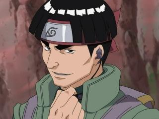Наруто: Ураганные хроники 18/ Naruto: Shippuuden - 2 сезон 18 серия[Ancord]