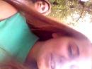 дрочун в лесу enjoykin Зеленый Слоник - Группа Крови (Полная Версия)дети, курите спайсы ПЕТЬКА НАРКОША красивый девушка с волосами грудь и сиси киска голые Пошли в Музыкальный магазин и купили <a  инструменты</a&g t; самые лучшие и хорошие гитары в