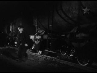 Сердце Бонивура. 2-я серия (1969)