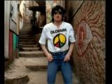 Michael Jackson - Slave To The Rhythm (Xscape 2014)