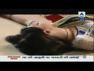 Shantanu Ne Li Paaro Ki Jaan – Rang Rasiya