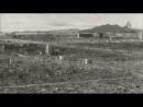 Белый свет  Черный дождь: Разрушение Хиросимы и Нагасаки  White Light  Black Rain: The Destruction of Hiroshima and Nagasaki (2007)