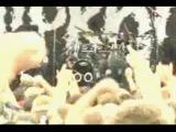 02 - Eyeless [03.07.1999]