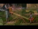 «родные» под музыку Юра Шатунов - Детство, детство, ты куда бежишь, Детство, детство, ты куда спешишь. Не наигрался я ещё с тобой, Детство, детство, ты куда? Постой. А я хочу, а я хочу опять По крышам бегать, голубей гонять!.
