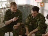 Солдаты 13 сезон 1 серия
