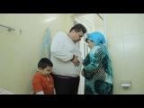 Payshanbadan payshanbagacha (ozbek film) - Пайшанбадан пайшанбагача (узбекфильм)