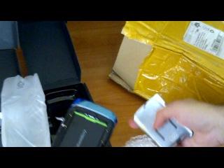 Оригинал  Blackberry Torch 9860 с сенсорным Монца WIFI GPS 5MP с сенсорным экраном разблокированные телефоны