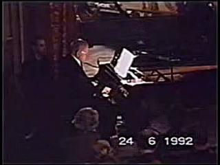 Гайдн - Соната для фортепиано ля-бемоль мажор, Hob XVI:46