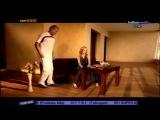 Magazin (Jelena Rozga) - Slatko, ljuto, kiselo (2004)