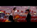 Jennifer Connelly - Career opportunities (1991) 2