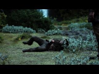 Игра престолов (games of trone) - прикольные моменты (4-тый сезон)