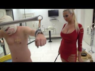 Julia roberts and patrick bergin sex scenes photo