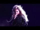 Beyoncé X10: Drunk In Love (feat. Jay-Z)