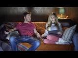 Реклама презервативов Durex про отключение света во время 'Часа земли'