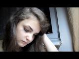 vidmo_org_Tanin_Jazz_-_Virtualnaya_lyubov_klip_Crazy_life__735043.0