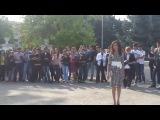 Кража невесты по Кабардински