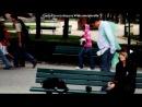 «Oliver Strange» под музыку Britney Spears - Criminal. Picrolla