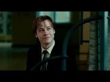 Чтец (2008)  смотреть фильм онлайн