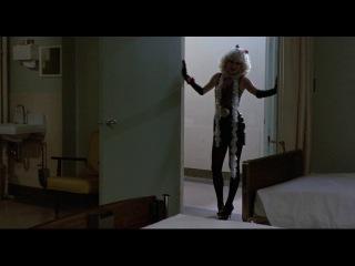 Сид и Нэнси (1986)  смотреть фильм онлайн