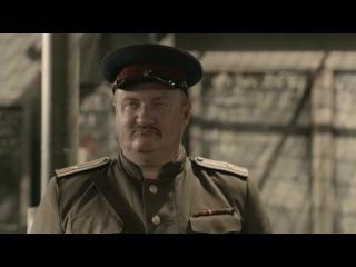 Нереальная история - Советские Ученые - Детектор лжи