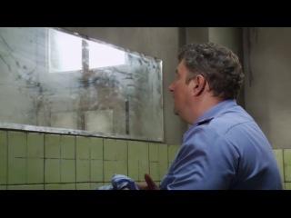 Однажды в милиции 3 сезон 43 серия. Зависть чёрная и белая