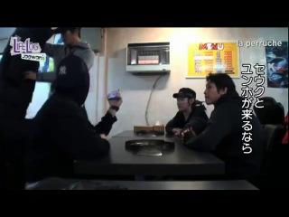 Joo Won's Life Log7