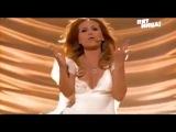 Закулисная жизнь 'Евровидение2014'. Интервью- Сестры Толмачевы, Кончита Вурст, Арам