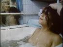 белое озеро (1992) 1
