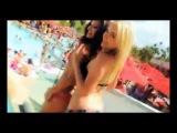 -- video.mail.ru_6