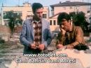 KSunal Yedi Bela Husnu1