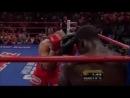 Miguel Cotto vs Joshua Clottey Highlights