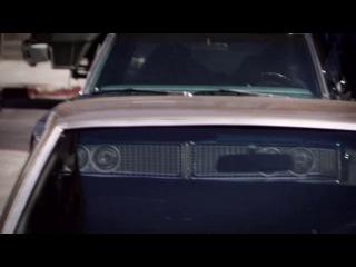 Все ненавидят Криса (720p) - #4 Сезон (#8 Серия)