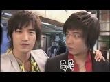 MinDy Tribute Shinhwa