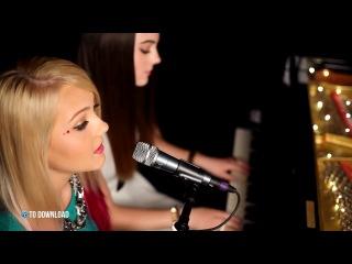 One Direction - You And I (Piano cover by Alexi Blue feat. Ava Allan) » Freewka.com - Смотреть онлайн в хорощем качестве