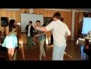 Подарок-Поздравление-Песня-Танец от друзей на свадьбу