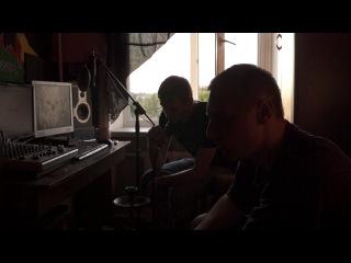 НМК&NLP- Отдых