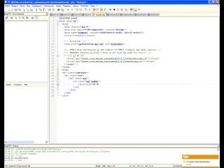 Видеоурок по Codeigniter 2.2.0