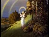 Русь языческая, Родина наших пращуров, - так ли она была плоха?