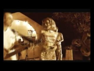 Magazin (Jelena Rozga) - Minus i plus (2000)