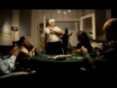 Даже не думай! (2002) Трейлер на канале Дом кино
