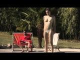 MARIE MADELEINE - Swimming Pool (CUT)
