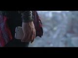 Sasa Kovacevic - Branim (Official Video HD) 2014