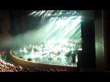 Концерт Qween