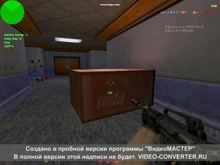 f1lL is NsI :D (-6) Няшки 18+ (720HD)