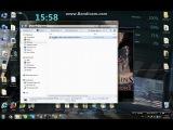 Установка Assassins Creed.Revelations.v 1.03 + 6 DLC (Special for Roman Berezin)