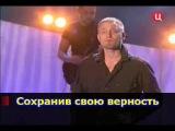 Хворостян Алексей - Бросок на небеса (Караоке) http://vk.com/karafun
