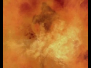 Tekken 3 Каменщик, который работает три дня, чтобы получить хлеб. Отрывок перевода от  Неизвестного переводчика